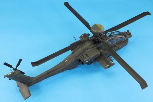 AH64D_56
