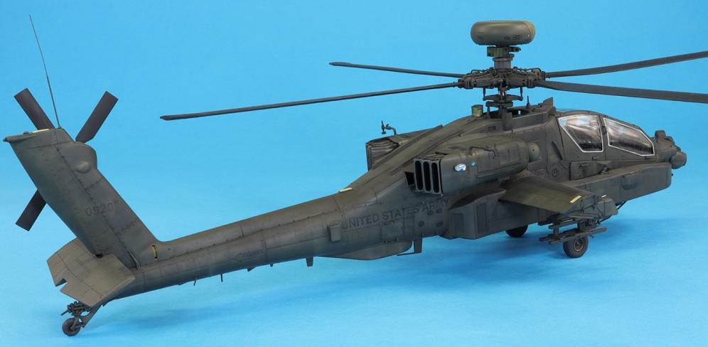AH64D_57