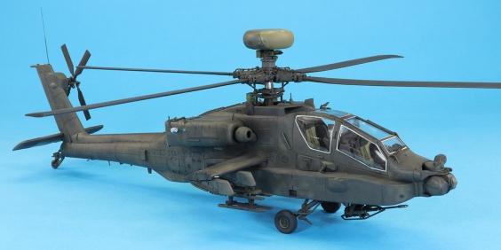 AH64D_58