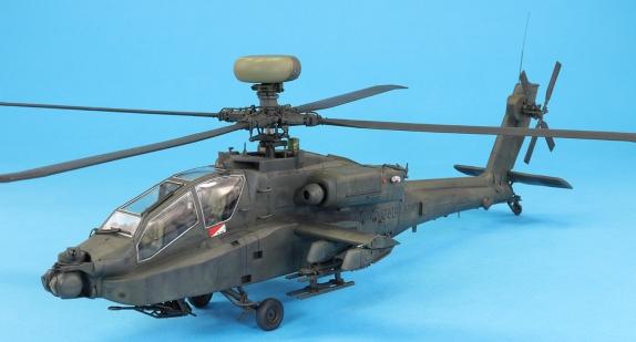 AH64D_59