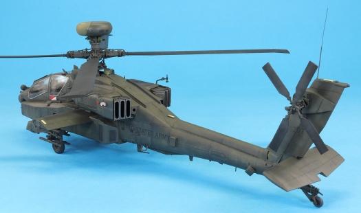 AH64D_60
