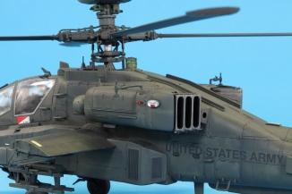 AH64D_61