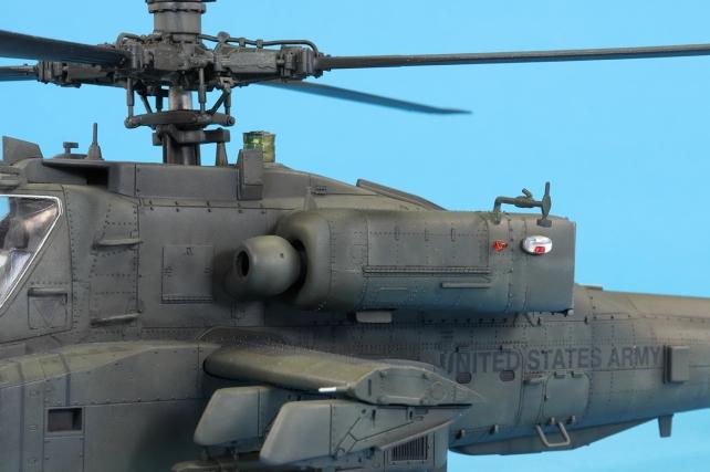 AH64D_62