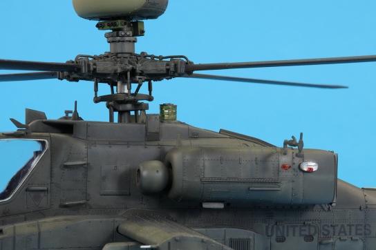 AH64D_63