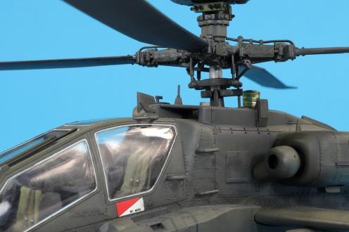 AH64D_64
