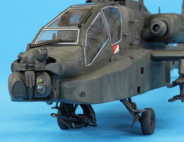 AH64D_65