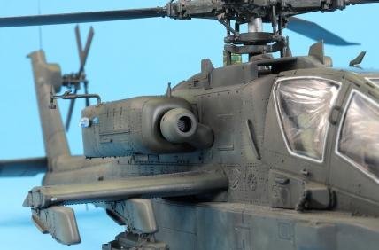 AH64D_66