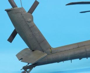 AH64D_68