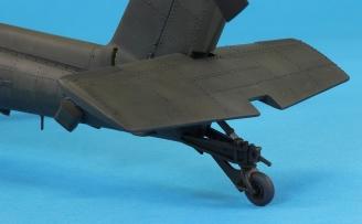 AH64D_70