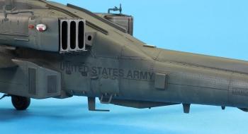 AH64D_71