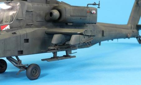 AH64D_72