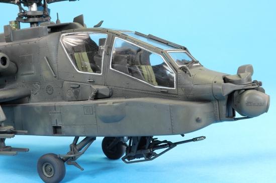 AH64D_74