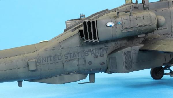 AH64D_75