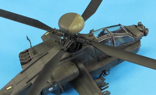 AH64D_76
