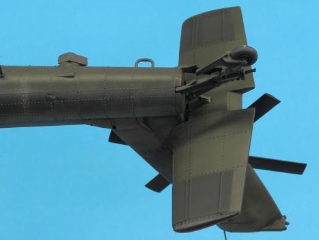AH64D_79