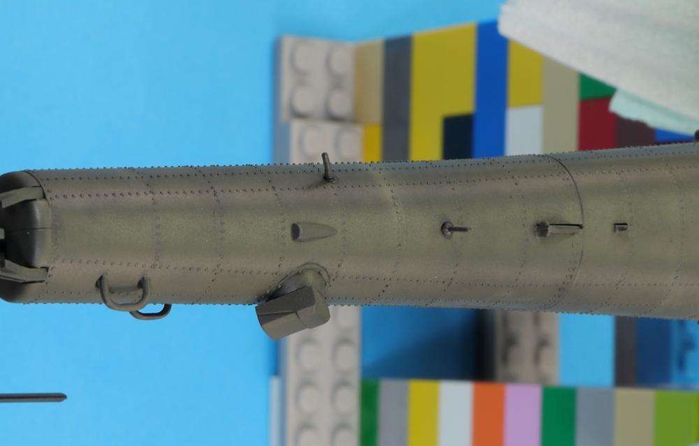 AH64D_80