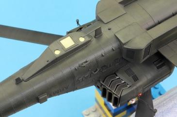 AH64D_81