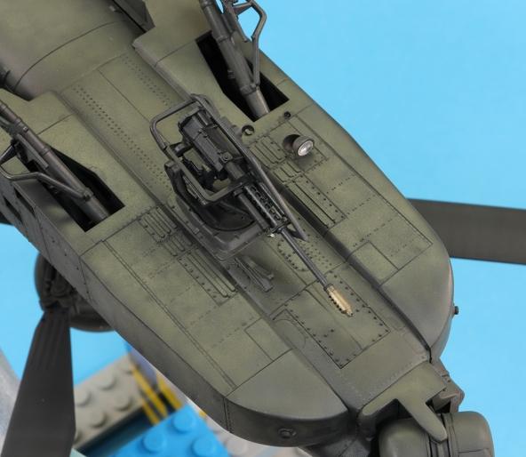 AH64D_82