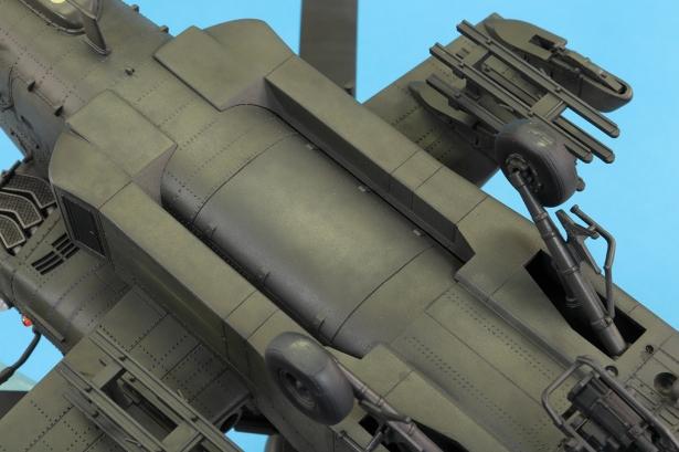 AH64D_83