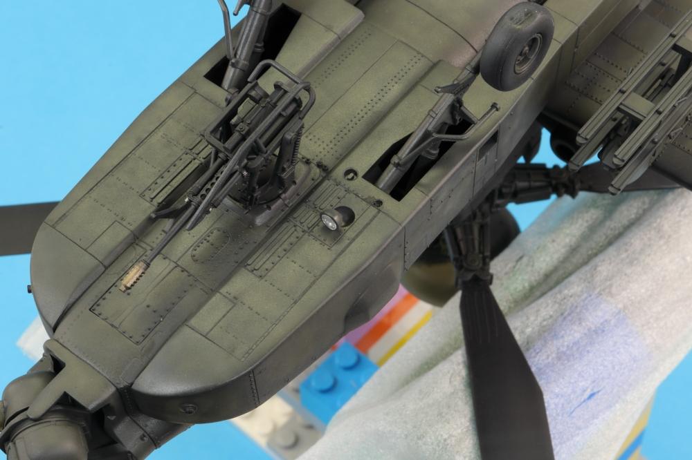 AH64D_84