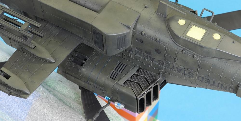 AH64D_85