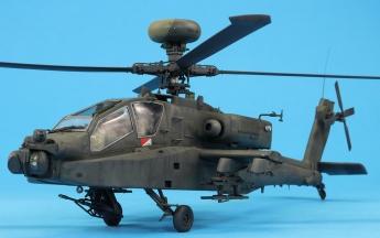AH64D_87