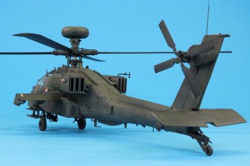 AH64D_88