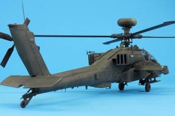 AH64D_89