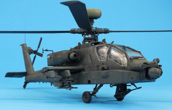 AH64D_90