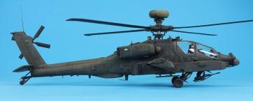 AH64D_91