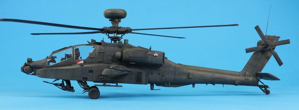 AH64D_92