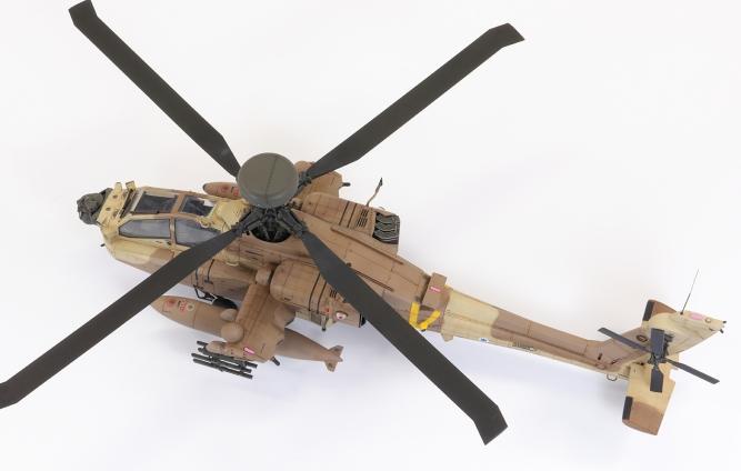 AH64DI_42