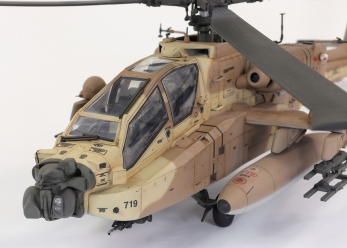 AH64DI_52