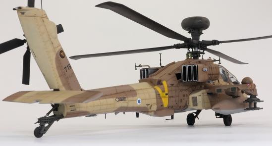 AH64DI_60