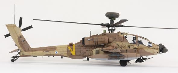 AH64DI_62