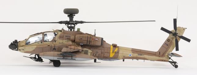 AH64DI_63