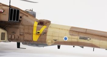AH64DI_65