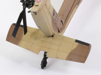 AH64DI_71