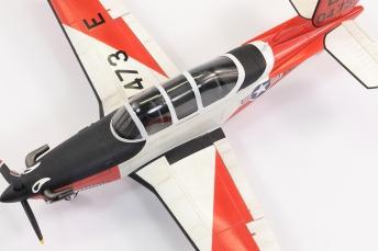 T34C_44