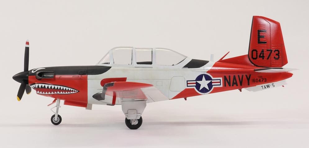 T34C_57