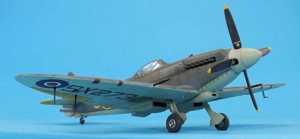 Seafire17_17