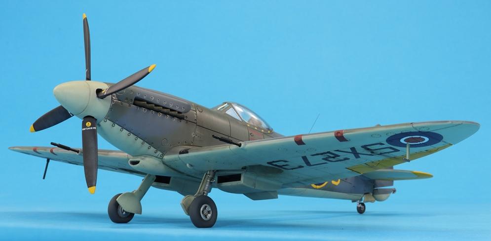 Seafire17_18