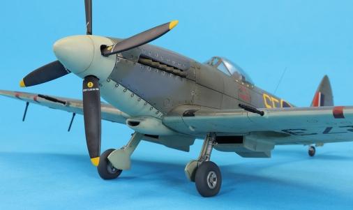 Seafire17_20