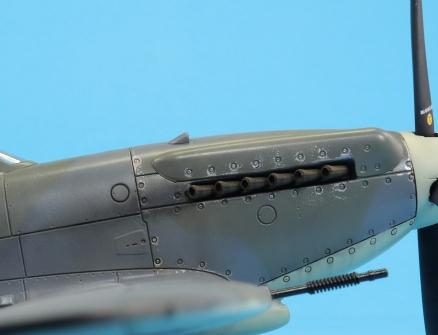 Seafire17_23