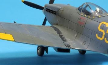 Seafire17_25