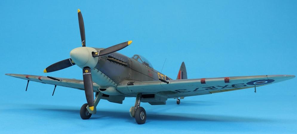 Seafire17_31