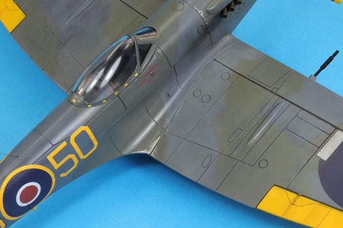 Seafire17_34