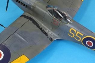 Seafire17_36