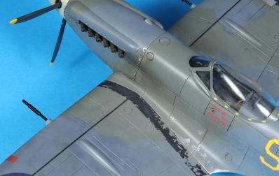 Seafire17_37