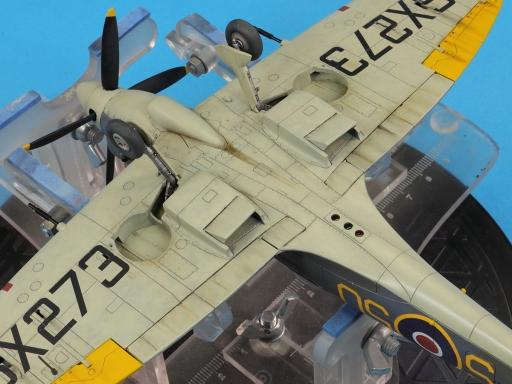 Seafire17_43